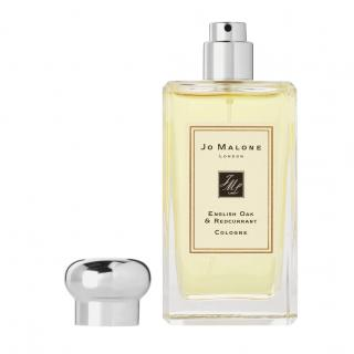 Jo Malone 100ml English Oak & Redcurrant Eau de Cologne