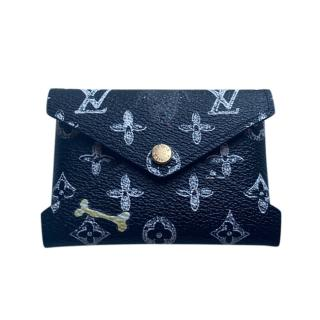 Louis Vuitton Catogram Small Kirigami Pochette Insert