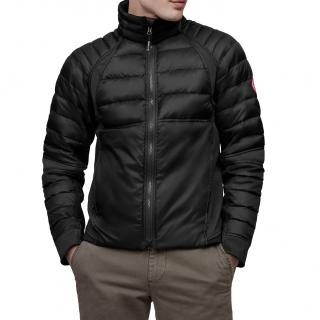 Canada Goose Men's HyBridge Perren Down Jacket