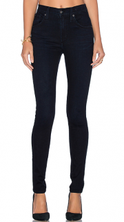 James High Class Skinny Jeans