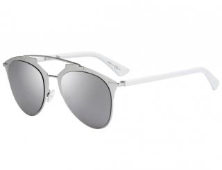 Dior DiorReflected 85LDC Sunglasses