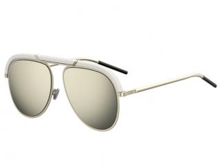 Dior Y3RQV DiorDesertic Sunglasses