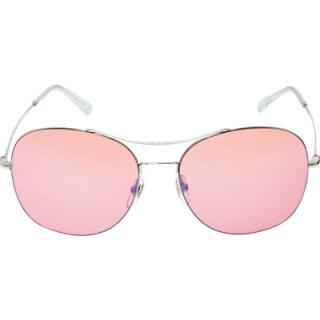 Gucci GG0501S Pink Tinted Sunglasses