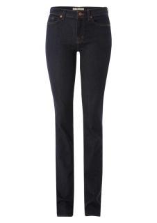 J Brand Cigarette Leg Mid Rise Jeans