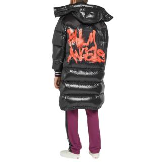 Moncler Genius 8 Moncler Palm Angels Billy Jacket