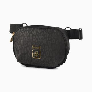 Charlotte Olympia x Puma Waist Bag