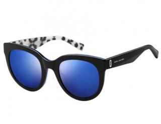 Marc Jacobs MARC 233/S Sunglasses