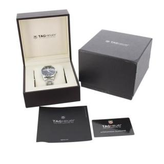 Tag Heuer Carrera Caliber 7 Mens Watch