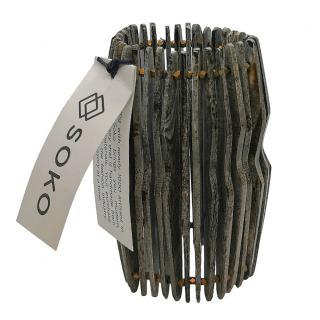 Soko Vegan Handmade Bracelet