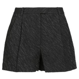 3.1 Philip Lim Jacquard Shorts
