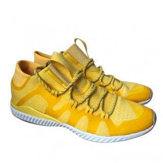 Adidas x Stella McCartney Crazytrain Bounce Trainers