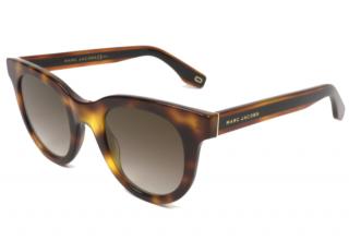 Marc Jacobs MARC-280-S 086/JL Tortoiseshell Sunglasses