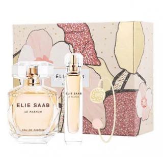 Elie Saab Le Parfum Gift Set 90ml
