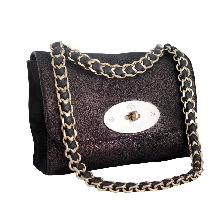 bcec03e1e976 Mulberry Cecily bag