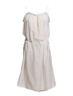 Day Birger Et Mikkelsen Dress