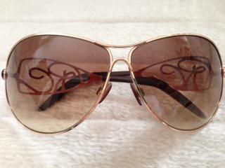 Stunning Roberto Cavalli Sunglasses