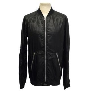 J.Lindeberg nylon jacket