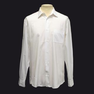 Jil Sander white shirt