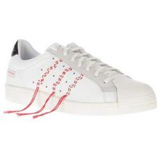 Adidas Original Y's Super Position Trainers