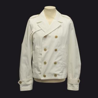 J. Lindeberg White Jacket