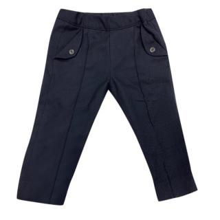Tartine et Chocolat Navy Kids Pants
