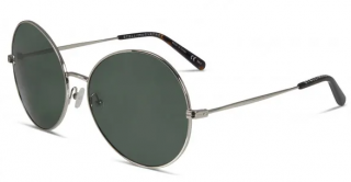 Stella McCartney SC0087S Sunglasses
