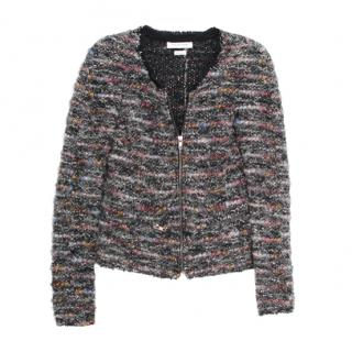 Isabel Marant Collarless Jacket