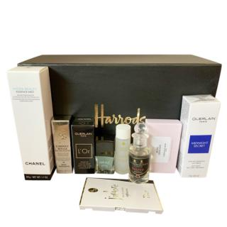 Harrods Beauty VIP Gift Set