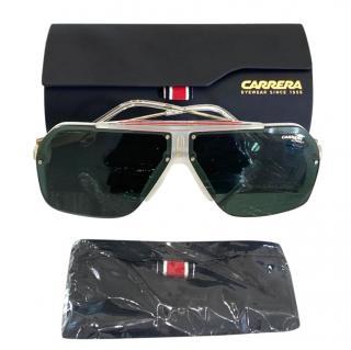 Carrera T031/S Limited Edition Sunglasses