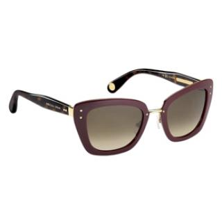 Marc Jacobs MJ506/S Purple Sunglasses