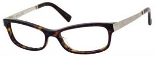 Dior Tortoiseshell 3251 Opticals
