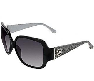 Michael Michael Kors Zuma Sunglasses