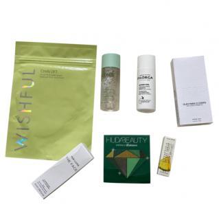 Bespoke Cult Beauty VIP Beauty Gift Set