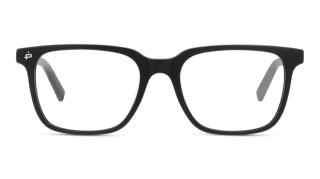 Prive Revaux Black Grant Men's Glasses