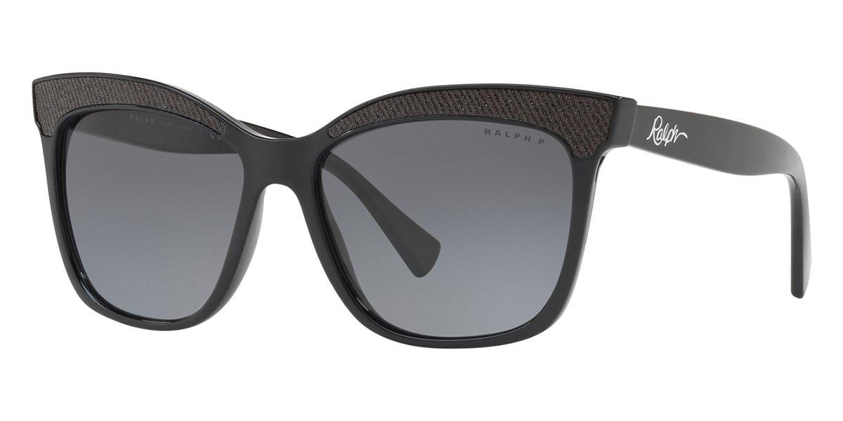 Ralph Lauren RA5235 1377/T3 Polarised Sunglasses