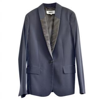 Maison Martin Margiela MM6 lightweight blazer/jacket.