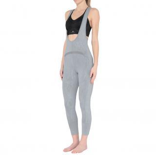 Stella McCartney x Adidas Climalite Jersey Jumpsuit