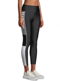 PE Nation Element High-Rise 7/8 Leggings