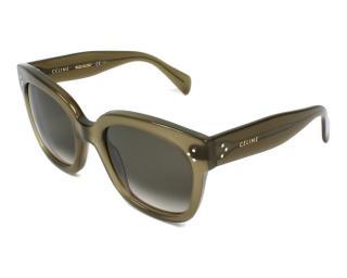 C�line New Audrey CL-41805/S Sunglasses