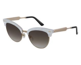 Gucci GG4283/S Cat-Eye Sunglasses