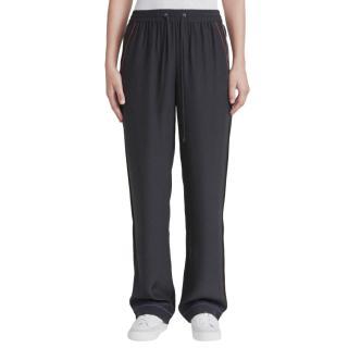 Rag & Bone Silk Lina Lounge Pants