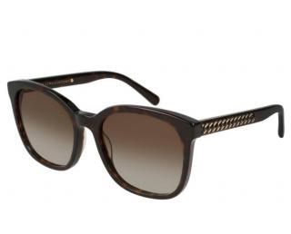 Stella McCartney Falabella SC0096S Sunglasses