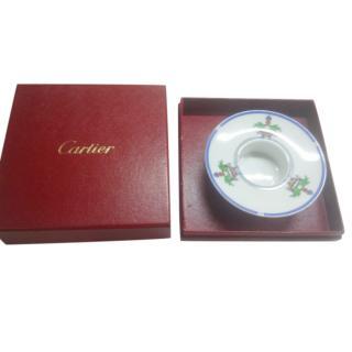 Cartier La Maison Venitienne Tea Light/Candle Holder