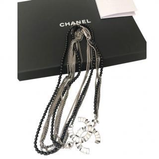 Chanel 42