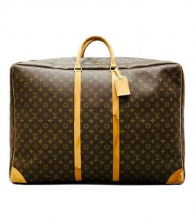 Louis Vuitton Monogram Sirius 70 Suitcase