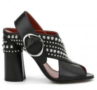 Phillip Lim Patsy studded sandals