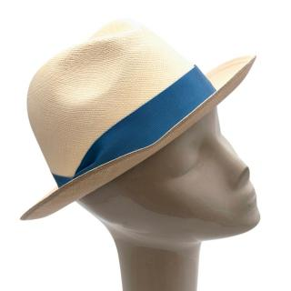 Lock & Co. Hatters Classic Panama Hat