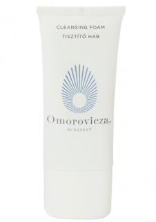 Omorovicza Cleaning Foam - 150ml