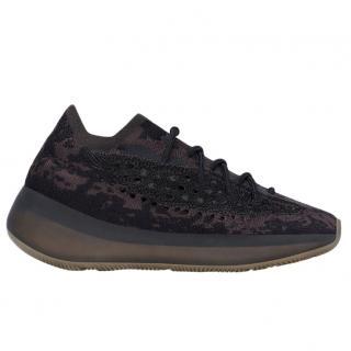 Adidas Yeezy Boost 380 ONYX Trainers