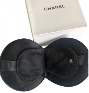 Chanel Beauty VIP GIFT Eye Mask
